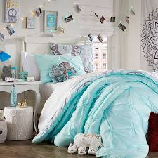 Bed Comforter Sets For Teenage Girls by Best 20 Elephant Comforter Ideas On Pinterest Elephant Bedding