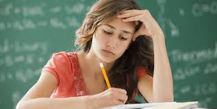 Assignments Help provides java assignment help  matlab assignment      Programming Assignment Help