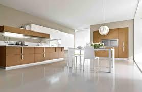 kitchen best kitchen layout design l shaped kitchen floor plans