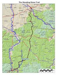 Google Maps Illinois by Illinois Ohio Indiana Michigan Wisconsin Historic Roads Paths