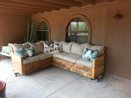 Patio Furniture Wood Pallets - most popular search pallet furniture ideas pallet furniture