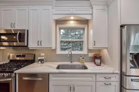 Building Kitchen Cabinet Boxes Granite Countertop Unfinished Kitchen Cabinet Boxes Backsplash