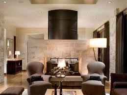 Urban Living Room Decor Urban Bedroom Ideas How To Make Room Style Home Decorating
