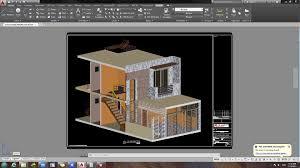 Home Design Software Blog 100 Home Design Blog 2015 263 Best Home Decor Images On