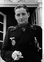 Hermann von Oppeln-Bronikowski