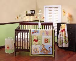Baby Nursery Furniture Set by Bedroom Best Inspiring Nursery Furniture Completed With
