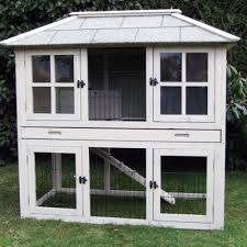 its a rabbits life u2013 do it yourself rabbit hutches rabbit bunny