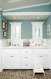 best 25 lighthouse bathroom ideas on pinterest nautical theme