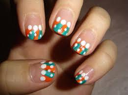 easy gold nail polish designs for short nails easy nails pinterest