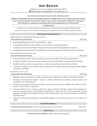 resume achievements examples resumes for hr manager best human resources manager resume resume examples resume template human resources administrator