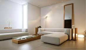 Unique  Minimalist Living Room Decor Inspiration Of Best - Minimalist living room designs