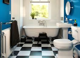 enlarge diy home design software free diy home design software