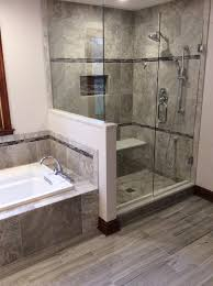 bathroom design marvelous tiny bathroom designs contemporary