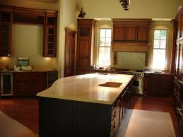 Kitchen Cabinet Wholesale Distributor Kitchen Mesmerizing Kitchen Cabinets Nj Wood Cabinet Outlet