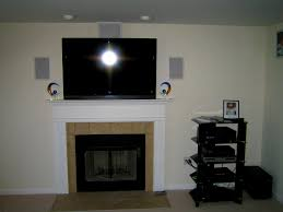 best in home theater system decoration awesome how configure home theater surround sound