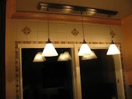 furnitures lowes kitchen bar lights sophisticated lowes kitchen