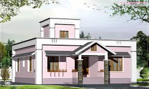 european home design small european house plans house interior