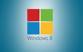 Obecni użytkownicy Windows 8 niezadowoleni z nowych okienek. Wy również?