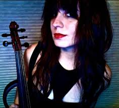 The beautiful and talented Kaitliyn Maria Filippini is a wonderful violin ... - 4268816