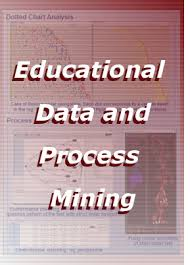 Phd thesis on educational data mining