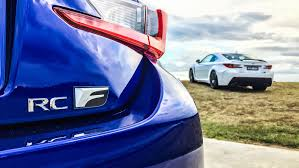 lexus rcf sales numbers lexus rc f coupe launches at the iconic mount panorama race