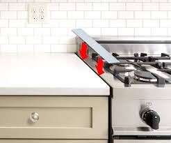 unique gadgets archives homegadgetsdaily com home and kitchen