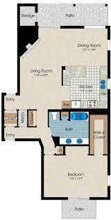 Laundromat Floor Plan Apartments For Rent In Mount Prospect Il Park Grove Apartments
