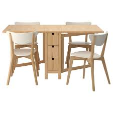 collapsible dining set home design ideas and pictures full size of