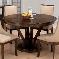 dining beautiful dining table set drop leaf dining table on dining