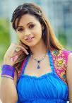 Bhavana Photos. - bhavana3