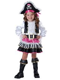 Halloween Girls Costume 60 Toddler Halloween Costumes Images Halloween