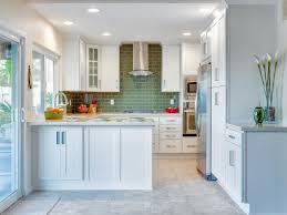 Kitchen Design Backsplash Kitchen Backsplash Ideas And Pictures The Ideas Of Kitchen