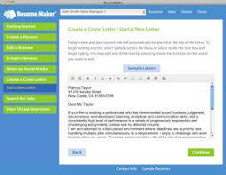 start a resume writing business starting a resume business free resume example and writing download resume maker for mac business finance software screenshot