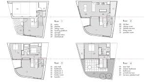 awesome split house designs ideas home decorating design
