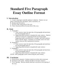 Classical education movement   Wikipedia example of a essay paper