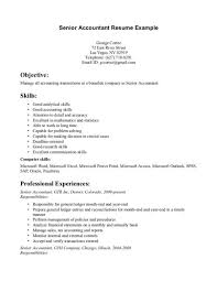 McKinsey Management Cover Letter Consulting Sample Resume Sample