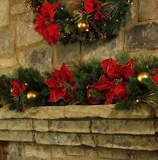 christmas decorating tips lowes creative ideas youtube idolza