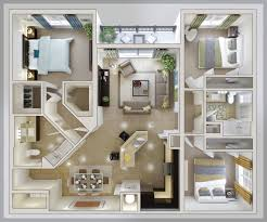 bedroom layout ideas small 3 bedroom house plan home properti bedroom layout ideas small 3 bedroom house plan home properti