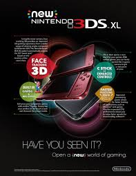 when can eastern standard time target customers can start shopping black friday new nintendo 3ds xl black target