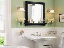 Redecorating Bathroom Ideas by Outstanding Country Bathroom Ideas 74 Bathroom Decorating Ideas