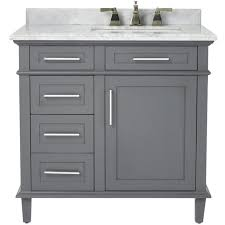 Cheap Bathroom Vanities With Tops by Bathroom Vanity Tops For Sinks Menards Ideas Cheap Mirrors Near Me