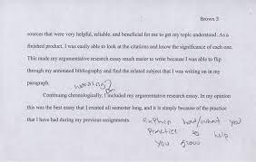 Fast Essays  Is Buy Essay Online Plagiarism Test   Order Custom     Free Grammar Checker