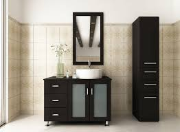 bathroom cabinet ideas design home interior design inexpensive
