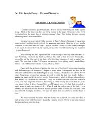 write about yourself essay Writing an essay about yourself Academic essay