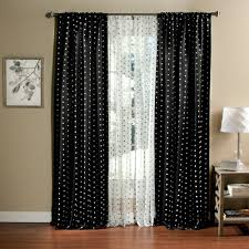 Bed Bath And Beyond Shower Curtain Liner Window Blackout Fabric Walmart Curtains Walmart Blackout