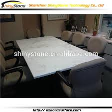 Custom Marble Table Tops by Fine Design Quartz Dining Table Amusing Custom Marble Tabletops