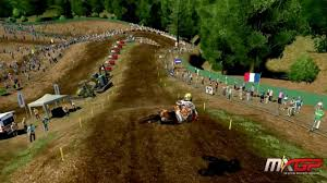 motocross madness 2 windows 7 mxgp the official motocross video game free download