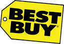 Best Buy CYBER MONDAY 2010 Deals