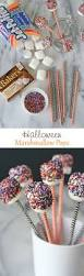Easy Treats For Halloween Party by 143 Best Images About Halloween Foods U0026 Treats On Pinterest