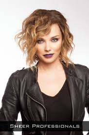 short haircuts for frizzy curly hair hair bob curly bob hairstyles that simply rock best curly bobs